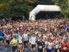 Lausanne Marathon 2010, dimanche 31 octobre 2010.  ARC Jean-Bernard Sieber